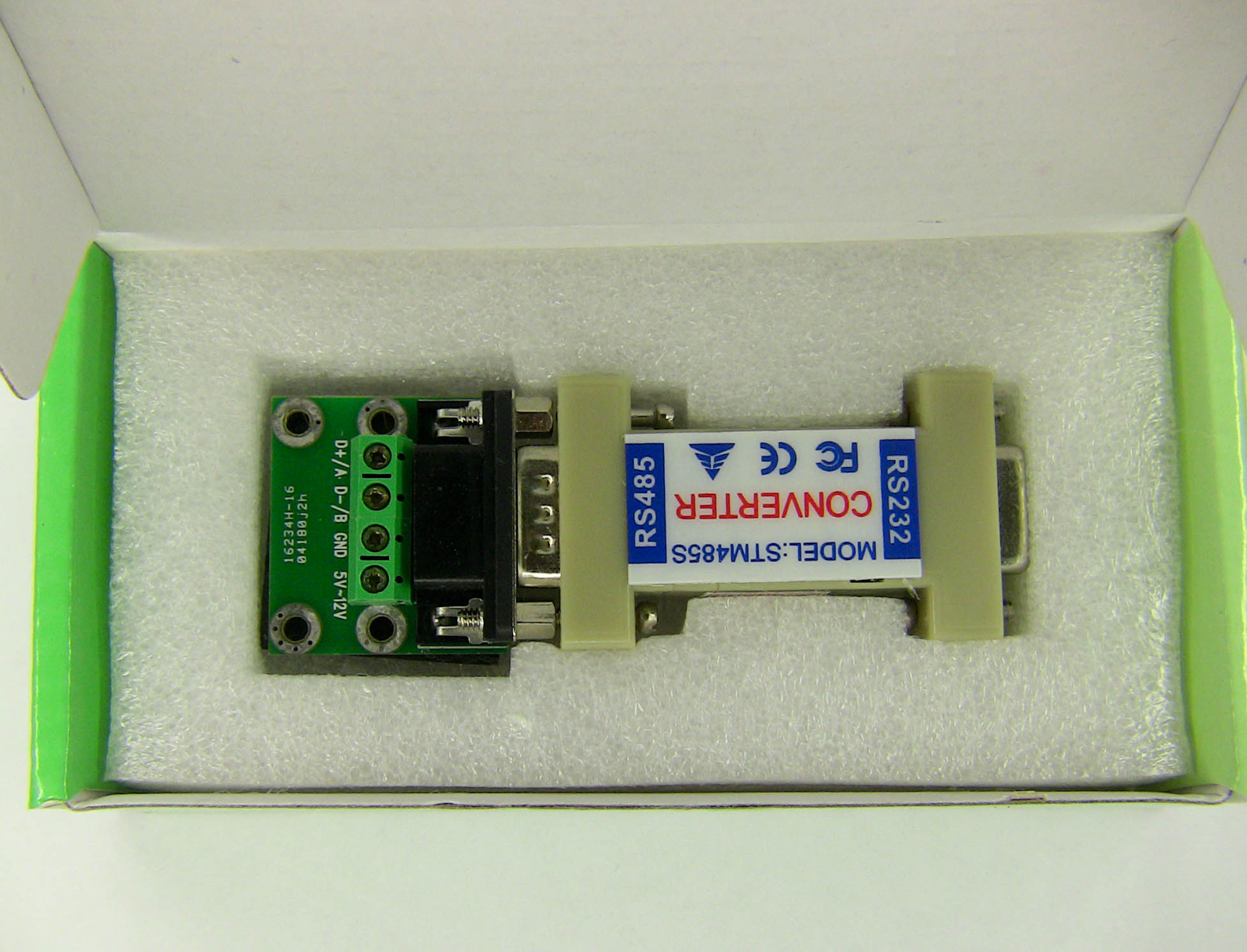 Rs in addition Rs Loopback also Usb Serial Adapter Circuit additionally Pintodb in addition Usb Rs Rj. on rs485 work cable