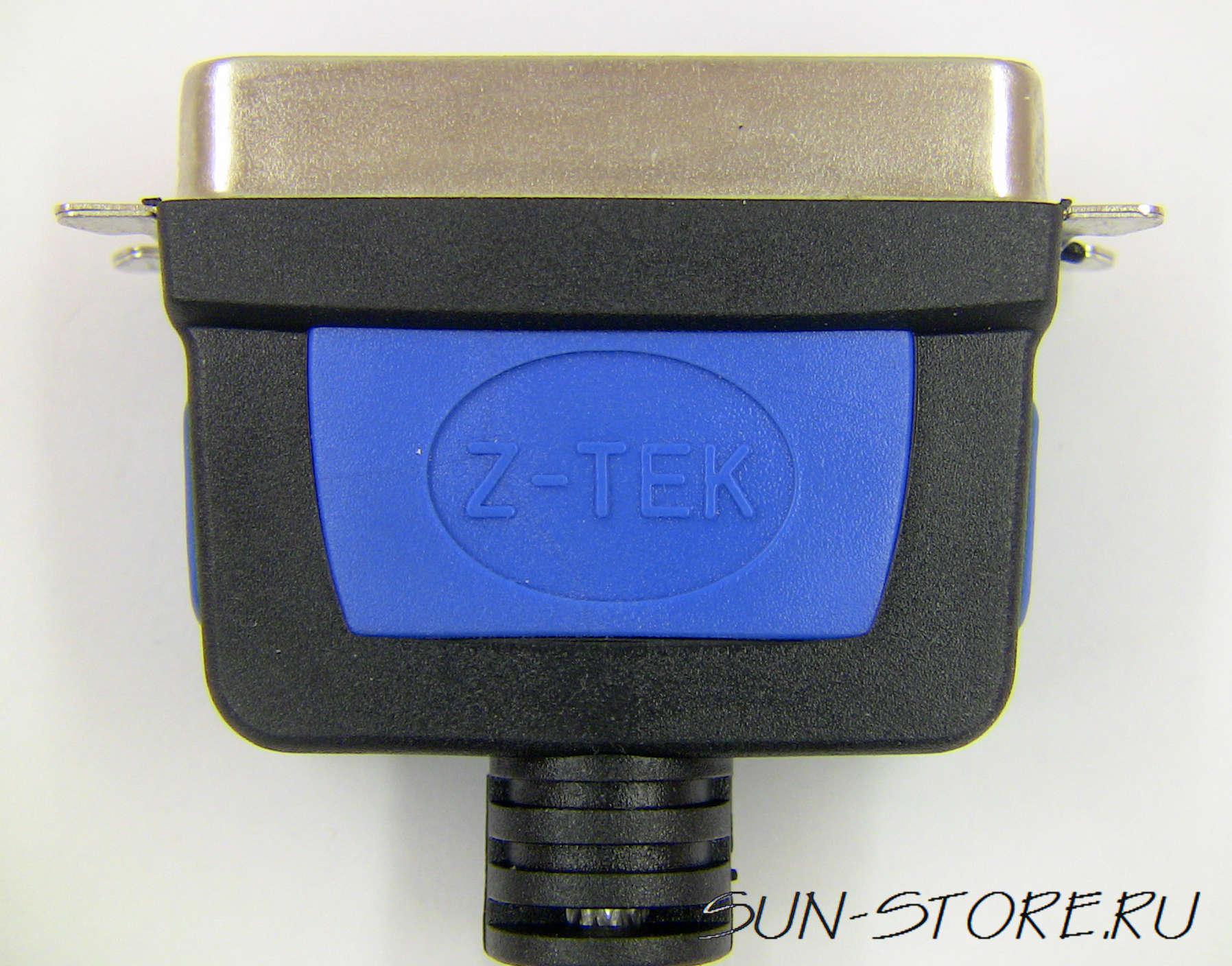 Laserjet 1100 Кабель