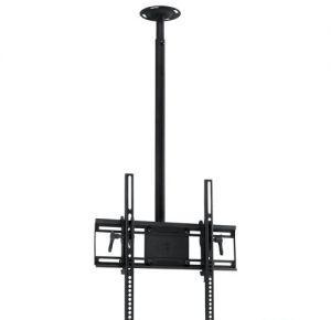 Набор PoE адаптеров TP-LINK TL-POE200 инжектор + сплиттер до 100м