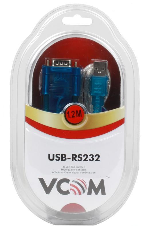 USB RS232 конвертеры. Купить конвертер USB RS 232 в ...
