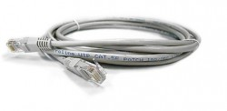 Кабель Patch cord UTP 5 level 10m