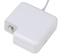 Зарядный блок питания Apple MagSafe 2 Power Adapter - 60W (MacBook Pro 13-inch with Retina display) MD565z/a