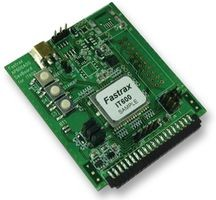 FASTRAX - AP600 - GPS, APP BOARD,GLONASS GALILEO IT600 (поставляется по заказу)