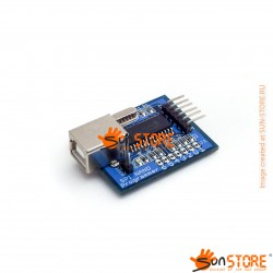 Программатор для XBOX360, SPI NAND Programmer, Flasher for XBOX360