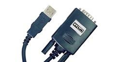 Контроллер ST-Lab U224 USB TO RS-232 COM SERIAL .Retail