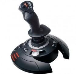 Джойстик Thrustmaster  T.Flight Stick X Joystick Retail (2960694)