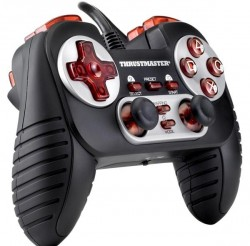 Геймпад Thrustmaster 3 in 1 Trigger Rumble Force Gamepad (2960699)