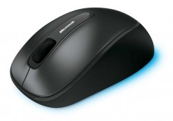(36D-00005) Мышь Microsoft Wireless Mouse 2000 USB Retail