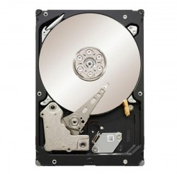Жесткий диск 1Tb Seagate ST1000NM0011 SATA-III Constellation ES <7200rpm. 64Mb>