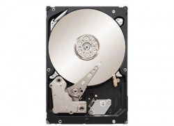 Жесткий диск 2Tb Seagate ST2000NM0011 SATA-III Constellation ES <7200rpm. 64Mb>