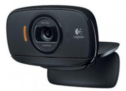 Камера интернет (960-000723) Logitech HD WebCam C525
