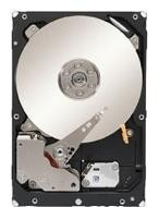 Жесткий диск 2Tb Seagate ST2000NM0033 SATA-III Constellation ES.3 <7200rpm. 128Mb>