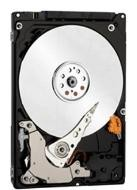 "Жесткий диск 2.5""  500.0 Gb WD5000LPVX Scorpio Blue. SATA III (8mb. 5400rpm. 7mm)"