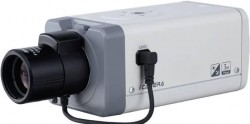 "IP-камера Falcon Eye FE-IPC-HF3300P   день/ночь. матрица 1/2.8"" 3.0 Megapixel Sony CMOS. 2048x1536 пикс.. АРД. видео H.264. 0.2LUX/F1.2(Color). 0.01LU"