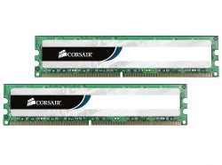 Память DDR3 16Gb (pc-12800) 2x8Gb Corsair (CMV16GX3M2A1600C11)