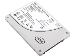 "Твердотельный накопитель SSD 2.5"" 120 Gb Intel Original SATA 3. MLC. S3500 Series (SSDSC2BB120G401)"