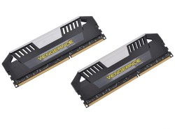 Память DDR3 16Gb (pc-12800) 1600MHz 2x8Gb Corsair Vengeance Pro (CMY16GX3M2A1600C9)