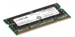 Память SO-DIMM DDRII 2Gb (pc-6400) 800MHz Crucial