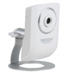 Камера интернет Trendnet TV-IP572P