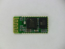 Wireless Serial Bluetooth Transceiver Module JY-MCU HC-06 (Module HC-06 slave)