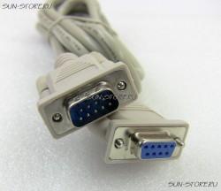 какой логин и пароль у кабельного интернета от стс