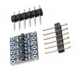 C486 5V 30A High 1-Channel Relay Module Level for Arduino ARM SLA-5VDC-SL-A